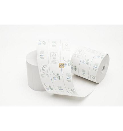 30-rotoli-per-registratori-di-cassapos-80x80