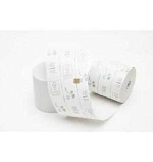 50-rotoli-per-registratori-di-cassapos-57x18