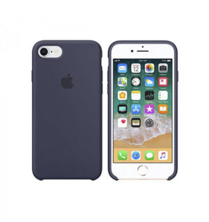 apple-custodia-blu