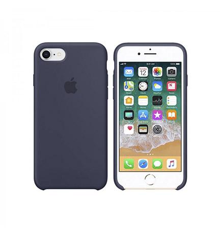 apple-custodia-blu