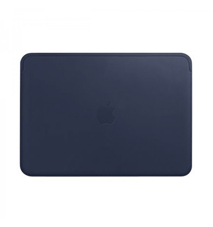 apple-custodia-notebook