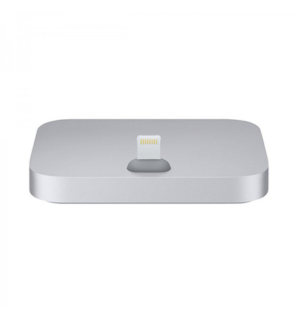 apple-iphone-lightning-dock