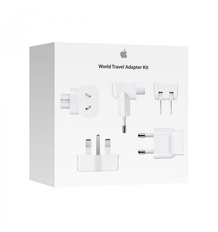 apple-travel-adapter