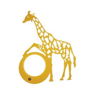 applique-da-parete-small-mod-012-agata-la-giraffa1