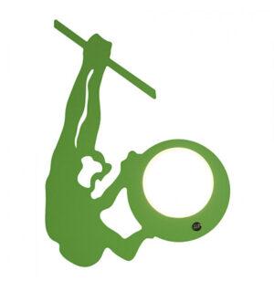 applique-da-parete-small-mod-07-goku-la-scimmietta1