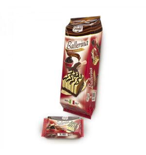 ballerina-cacao1
