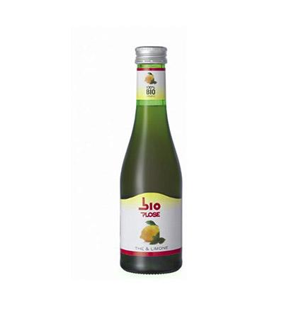 bio-plose-tè-limone-cl-20x24