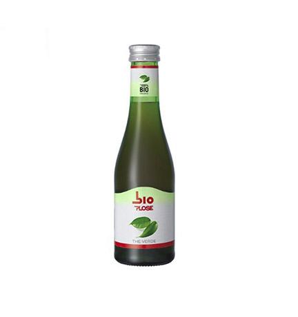 bio-plose-tè-verde-cl-20x24