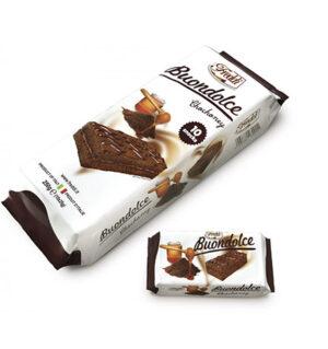 buondolce-cacao-miele1