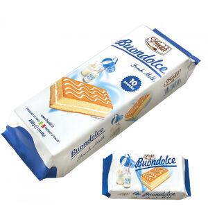 buondolce-latte1