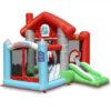 castello-gonfiabile-happy-casa