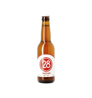 caulier-28-pale-ale-cl-331