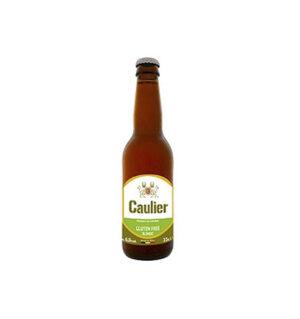 caulier-senza-glutine-cl-331