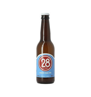 caulier-white-oak-ipa-cl-331