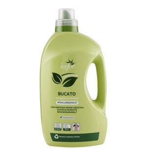 detergente-liquido-l-ecologico-fresco-bucato