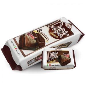 dolcetto-dark1