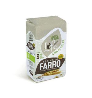 farina-di-farro-spelta-tipo-0-biologica1