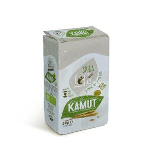farina-di-grano-khorasan-biologica