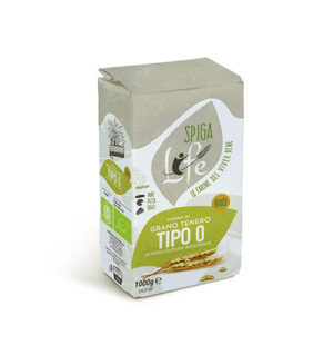farina-di-grano-tenero-tipo-0-biologica