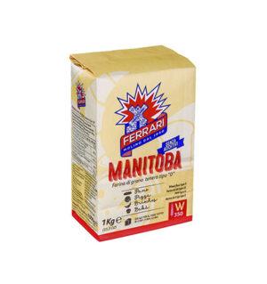 farina-di-grano-tenero-tipo-0-manitoba1