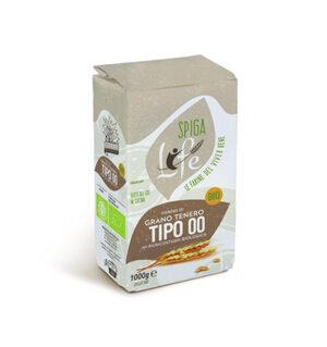 farina-di-grano-tenero-tipo-00-biologica