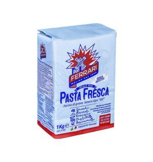 farina-di-grano-tenero-tipo-00-per-pasta-fresca