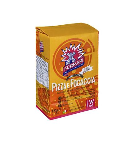 farina-di-grano-tenero-tipo-00-per-pizza