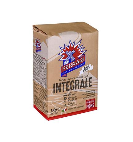 farina-di-grano-tenero-tipo-integrale1