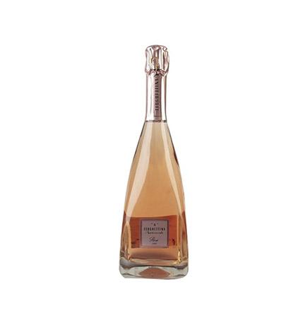 ferghettina-rose-brut-docg-750