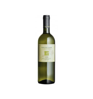 ferghettina-tf-bianco-750