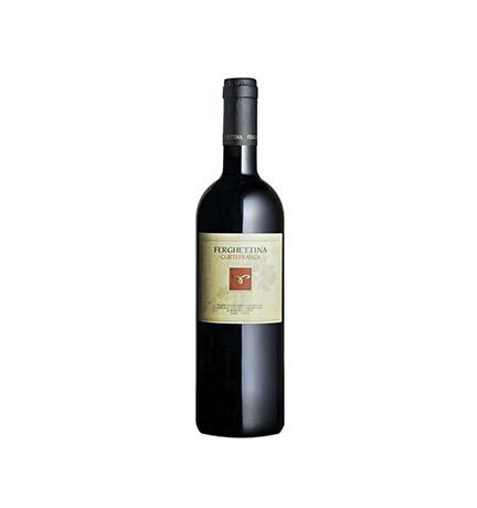ferghettina-tf-rosso-750