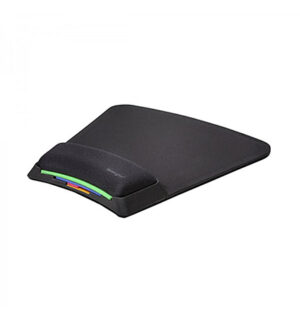 kensington-mouse-smartfit