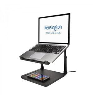 kensington-smartfit c