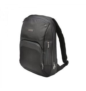 kensington-triple-trek-backpack