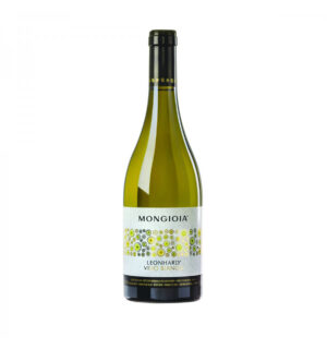 leonhard-vino-bianco