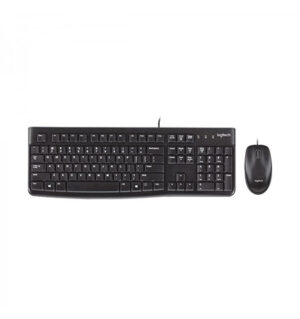 logitech-desktop-mk120