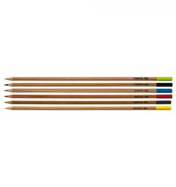 matilunga-legno-di-cedro-conf-6-pz1