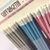 matita-hb-in-legno-a-forma-di-margherita-suffragetta-3-pz-x-colore1