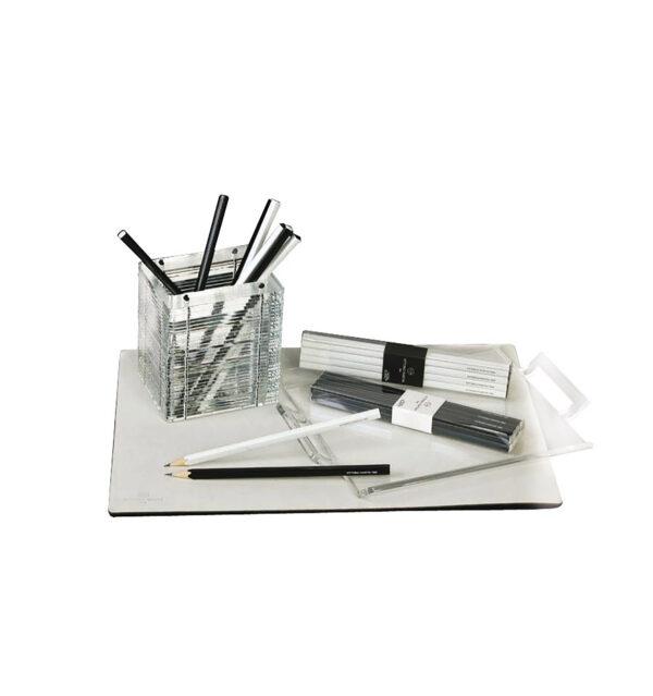 matita-quadrata-hb-in-legno-lapis-quadro-12pz1