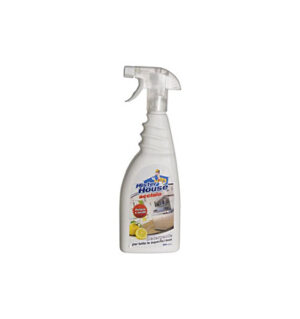mrh-detergente-acciaio