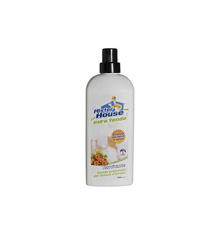 mrh-detergente-cura-tende