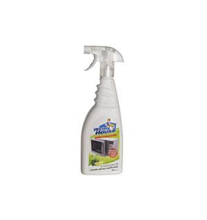 mrh-detergente-forno-microonde