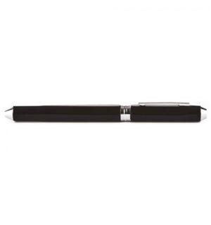 penna-roller-alluminio-color-nero-domani-si11