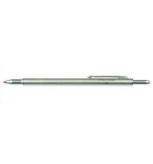 penna-sfera-in-alluminio-satinato-balance11