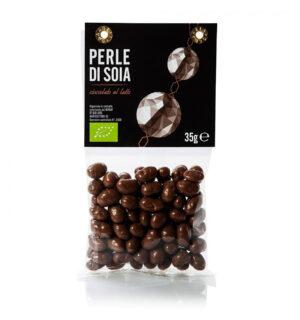 perle-di-soia-cioccolato-al-latte-monoporzione11