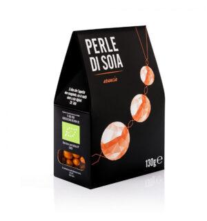 perle-di-soia-cioccolato-all-arancia1
