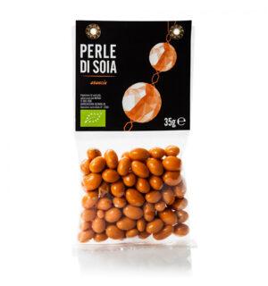 perle-di-soia-cioccolato-all-arancia11