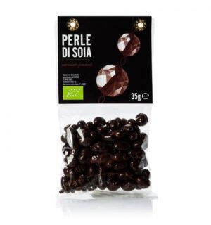 perle-di-soia-cioccolato-fondente-monoporzione1