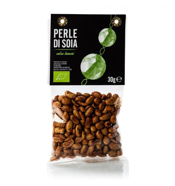perle-di-soia-salsa-tamari-monoporzione1
