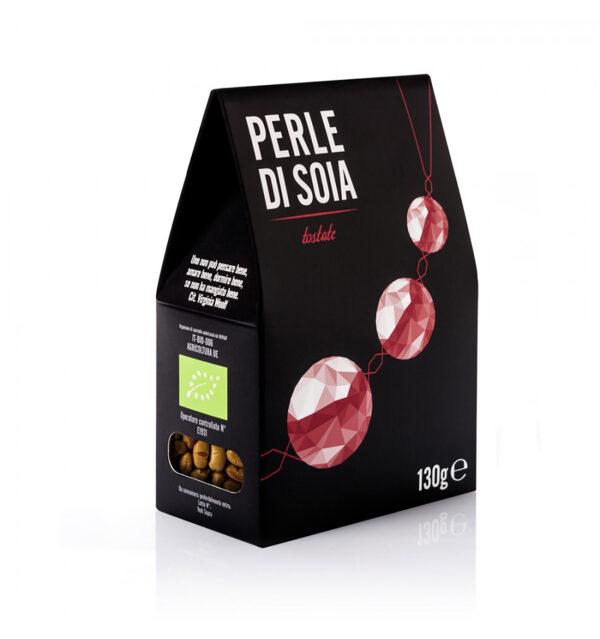 perle-di-soia-tostate1